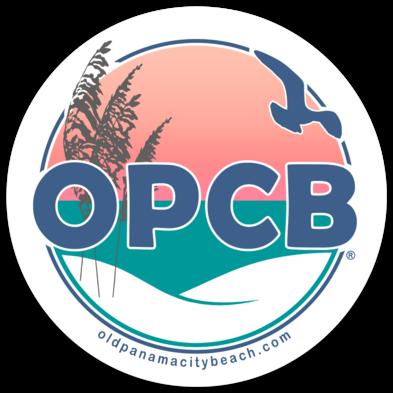 opcb sticker